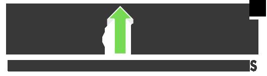 Get Traffic Logo
