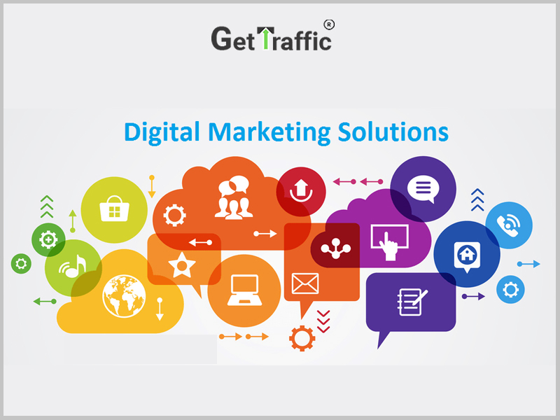 gettraffic (blog)