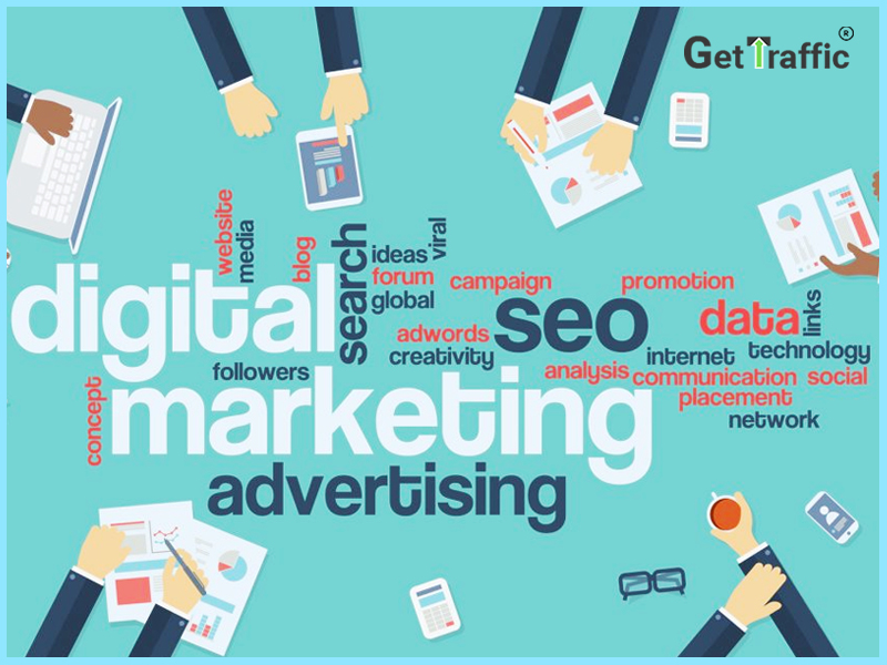 Tips to Build a Lucrative Relationship with Your SEO Agency