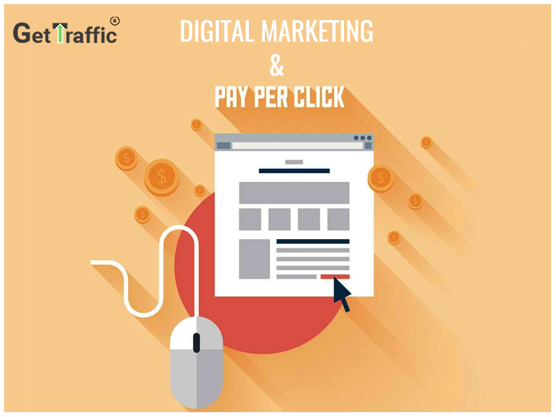 Plan Your Business Growth with Digital Marketing Solutions in Kolkata