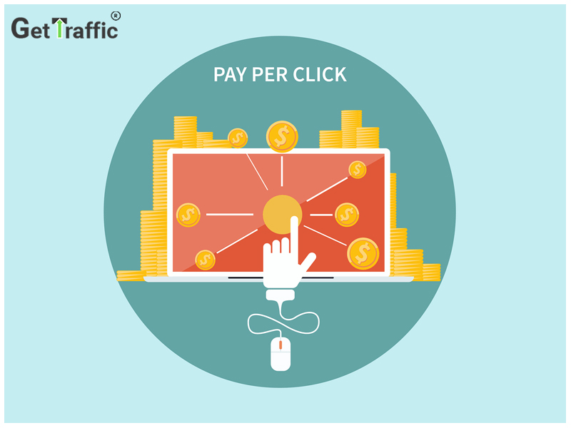 Role Played by PPC Advertising to Grow Your Business