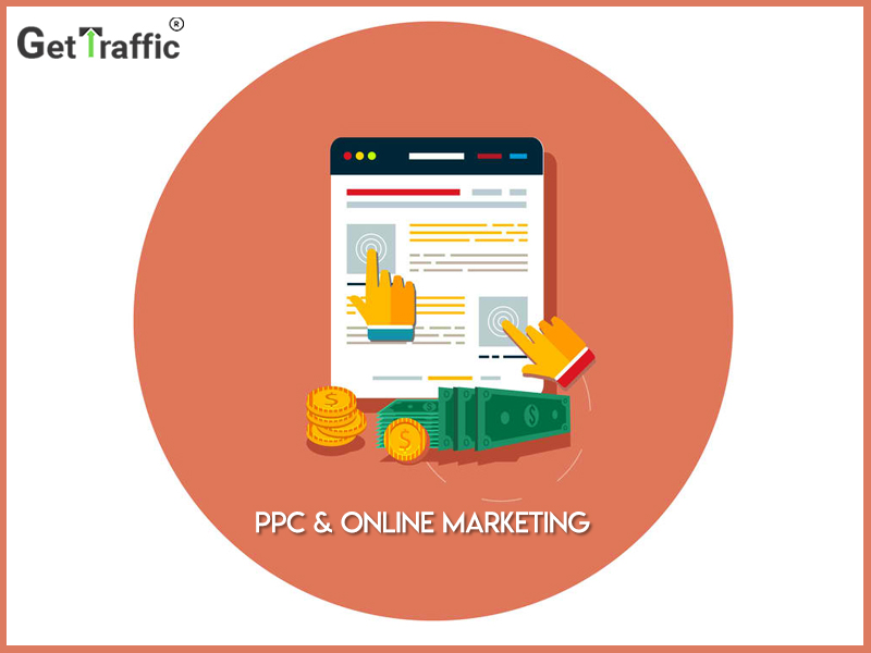 Things to Know About Pay-Per-Click Management