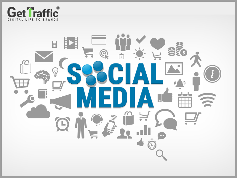 How to Select the Best Platforms for Social Media Marketing