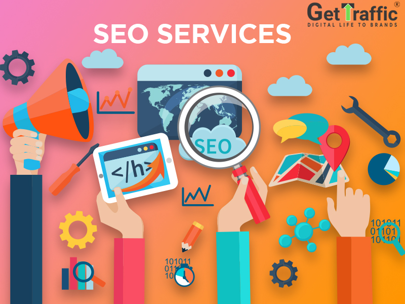 website seo services in Kolkata