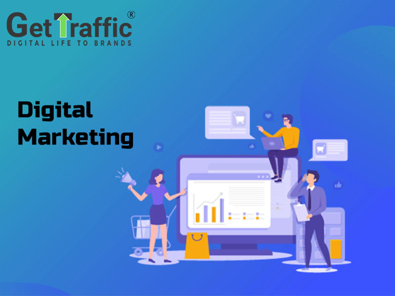 best digital marketing company in Kolkata