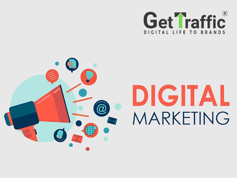 Digital marketing solutions in Kolkata,best digital agencies in kolkata, digital marketing company in kolkata
