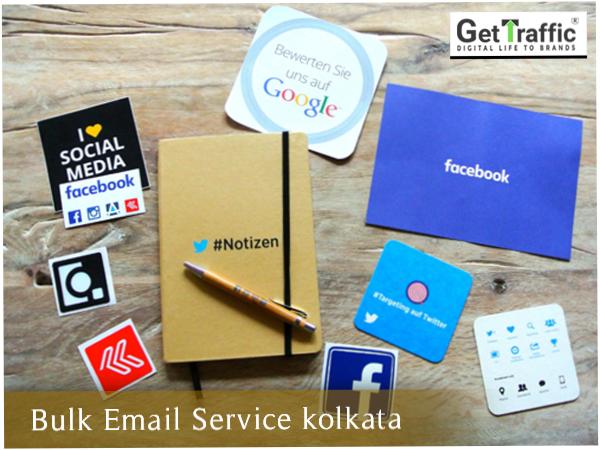 bulk email service kolkata