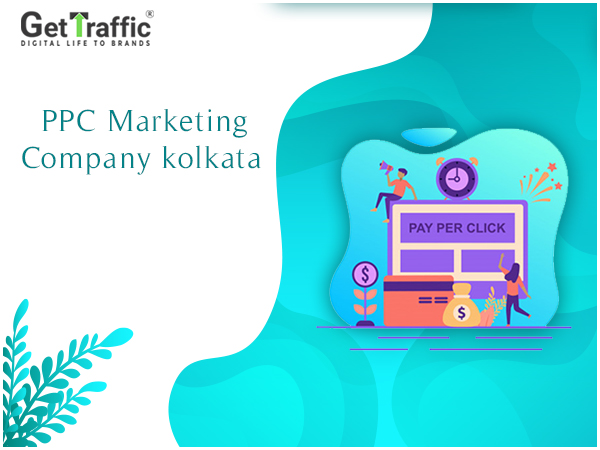 PPC Marketing Company kolkata