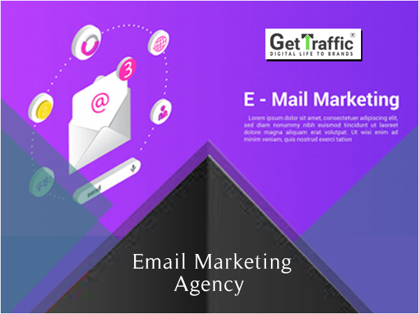 Email Marketing Agency in Kolkata