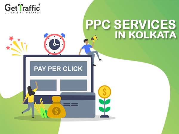 ppc services in kolkata , seo professional in kolkata