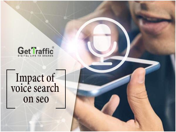 Online Marketing Service kolkata , digital marketing agency kolkata