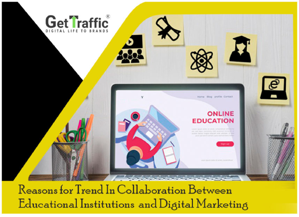 digital marketing agencies in Kolkata