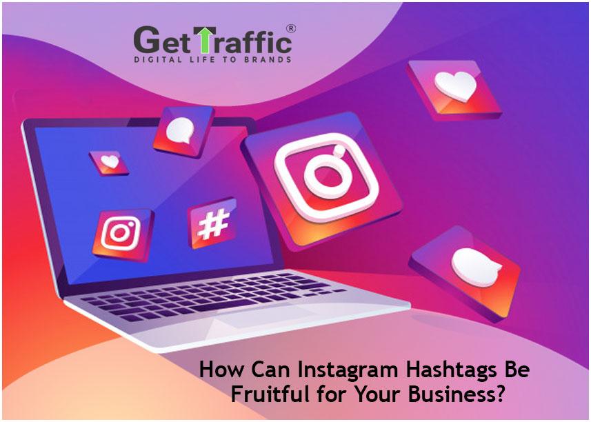 Instagram marketing agency in India