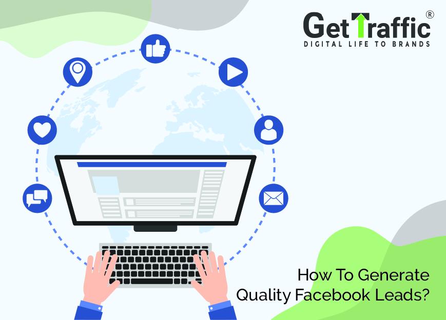 social media marketing company in kolkata