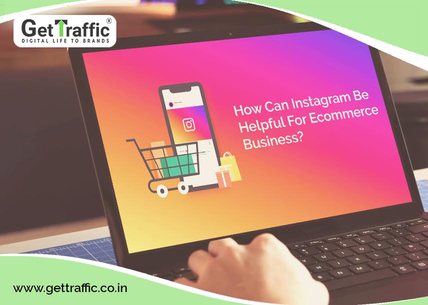 digital marketing agency Kolkata