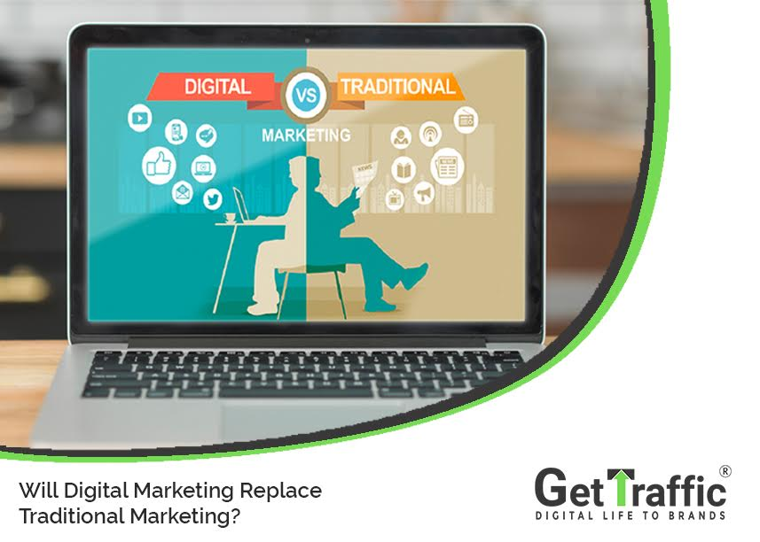 best digital marketing services in kolkata