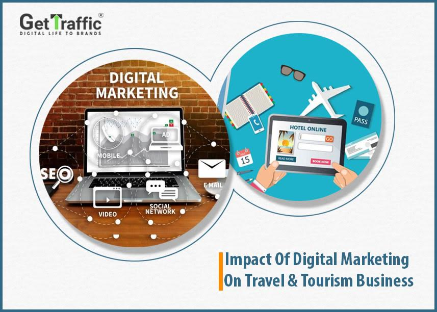 digital marketing Kolkata