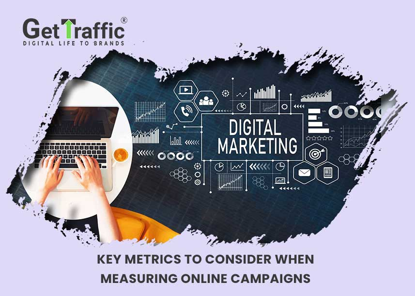 online marketing service Kolkata