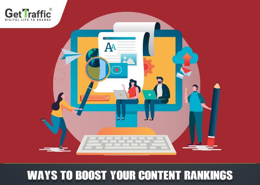 best digital content agency
