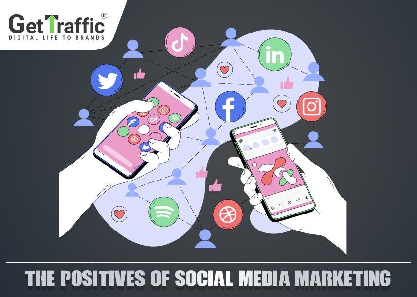 social media marketing service kolkata