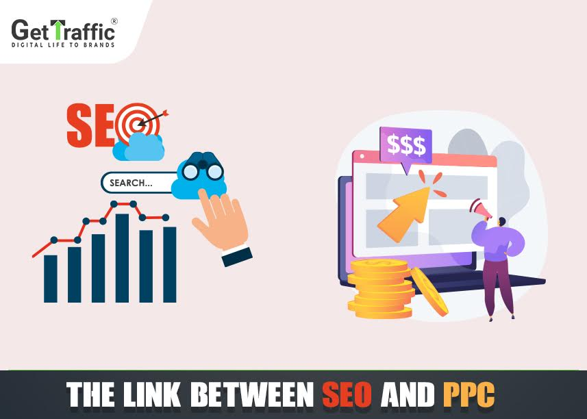 ppc services, search engine optimization agency