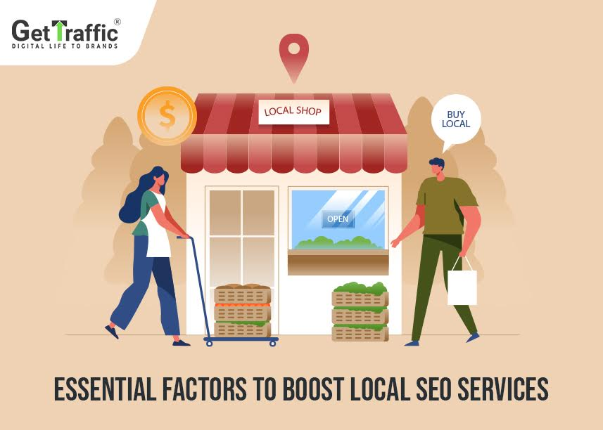 best local seo service in kolkata